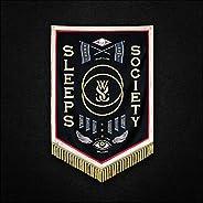 Sleeps Society (Digi)