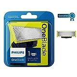 Philips Vervangmesje QP210/50