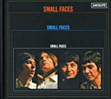 Small Faces ( 2Cd Set )