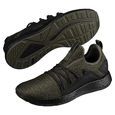 Puma Men's Nrgy Neko Knit Training Shoes