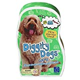 Best Educational Insights Board Game For Kids - Educational Insights Diggity Dogs Game Review