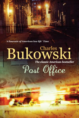 Post Office: A Novel (Roman)