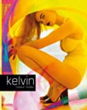Kelvin: Colour Today (2007-10-01)