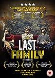 Last Family [Edizione: Regno Unito] [Import anglais]