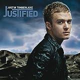 Justified [Vinyl LP] -