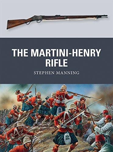 the-martini-henry-rifle-weapon-band-26