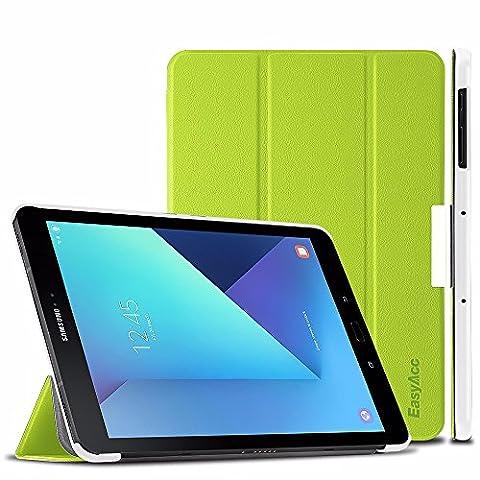 EasyAcc Samsung Galaxy Tab S3 T820/ T825 Hülle Case mit