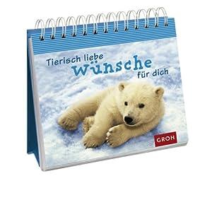 Herunterladen Tierisch Liebe Wünsche Für Dich Buch Online