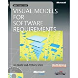 [(Visual Models for Software Requirements )] [Author: Joy Beatty] [Aug-2012]