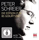 80th Anniversary Edition hier kaufen