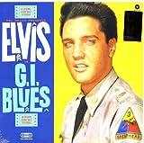 G.I. Blues [Vinilo]