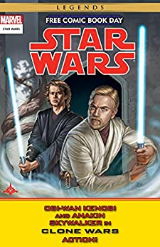 free-comic-book-day-star-wars-2005-star-wars-obsession-2004-2005