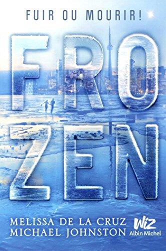 """<a href=""""/node/2352"""">Frozen</a>"""