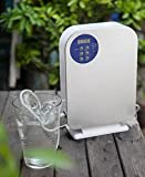 Emperor of Gadgets® Ozone Generator for Water and Air Purification - O3 Ozone