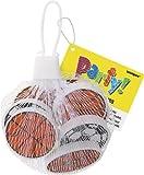 Best UNIQUE Goodie Bags - Unique Party 74016 - Sports Ball Erasers Party Review