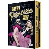 Princesse 2.0 - Le collector