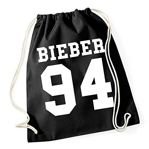 bieber-94-borsa-de-gym-nero-certified-freak