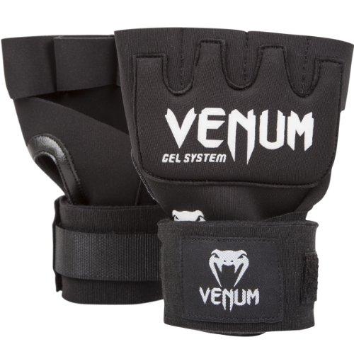 venum-kontact-vendas-color-negro-talla-unica