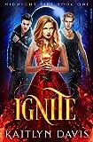 Vampire Book Series - Best Reviews Guide
