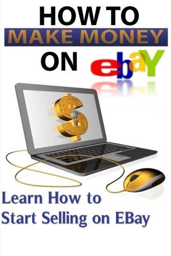 ebay-start-selling-on-ebay-making-money-online