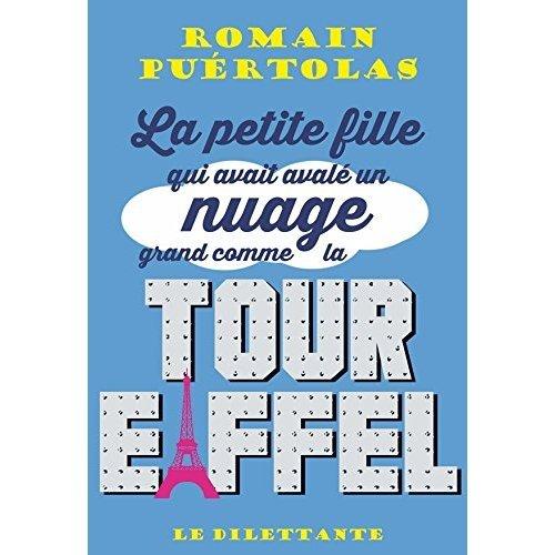 """<a href=""""/node/85401"""">La Petite fille qui avait avalé un nuage grand comme la tour Eiffel</a>"""