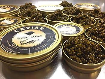 kaviar dose abgelaufen