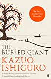Image de The Buried Giant (English Edition)
