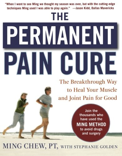 the-permanent-pain-cure-the-breakthrough-way-to-heal-your-muscle-and-joint-pain-for-good-pb