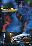 This Is Trance Rave: Club Vegas [Import USA Zone 1]