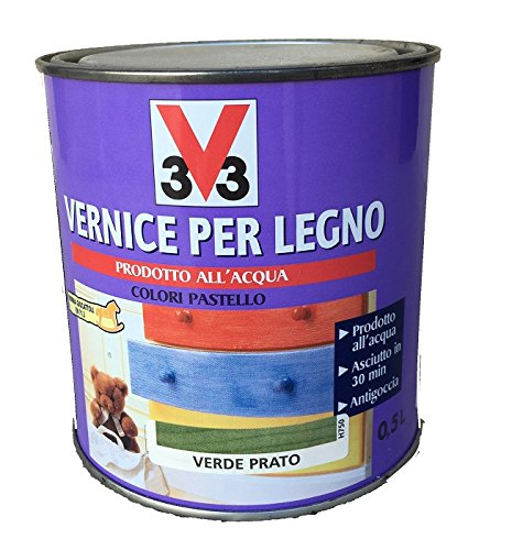 lack-wasserfest-fur-holz-05l-v33-farbe-blue-jeans-pastell