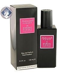 Mademoiselle de Robert Piguet 100ml/3.4oz Eau de Parfum Perfume Spray for Women