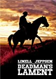 Image de Deadman's Lament (The Deadman Series Book 1) (English Edition)