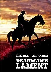 Deadman's Lament (The Deadman Series Book 1) (English Edition)