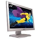 MEDION 'Notebookdisplay Pro 19 flatpro MD 30999pe LCD TFT VGA Audio VESA 1440x 90016: 10