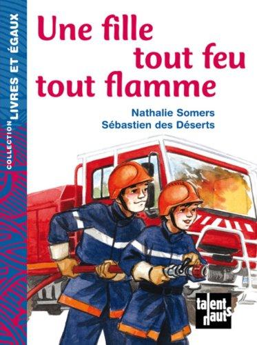"""<a href=""""/node/18978"""">Une fille tout feu tout flamme</a>"""
