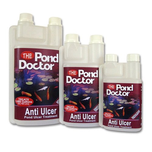tap-pond-doctor-anti-ulcer-finrot-sore-fungus-dropsy-disease-koi-fish-treatment-25-litres