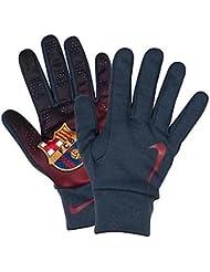 FCB Stadium 2015/2016 Gloves - Guantes oficiales Nike unisex