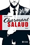 download ebook charmant salaud (beautiful bastard, #1) pdf epub