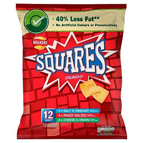 walkers-squares-variety-snacks-22g-x-12-per-pack