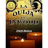 La Ouija de Inwood