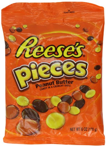 reeses-pieces-170-g-pack-of-2