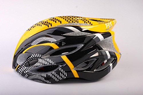 caschi-da-bicicletta-stampaggio-permeabilita-allaria-eps-pc-pvc-escursioni-in-bicicletta-casco-casse