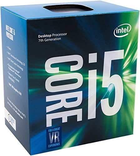 intel-bx80677i57500-quad-core-kaby-lake-prozessor-basistakt-340ghz-turbotakt-380ghz-grau