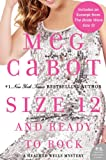 Image de Size 12 and Ready to Rock: A Heather Wells Mystery