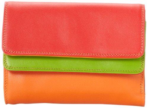 genuine-mywalit-wallet-wallets-woman-jamaica-250-12