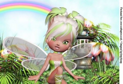 minty-fairy-a4-topper-2-by-katy-kinsey