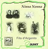 2 Cosi-Ninna Nonna