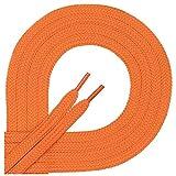 Di Ficchiano-SP-02-orange-100