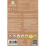 Must-Espresso-Italiano-96-Capsule-Compatibili-Dolce-Gusto-Cappuccino-Barista-6-confezioni-da-16-capsule