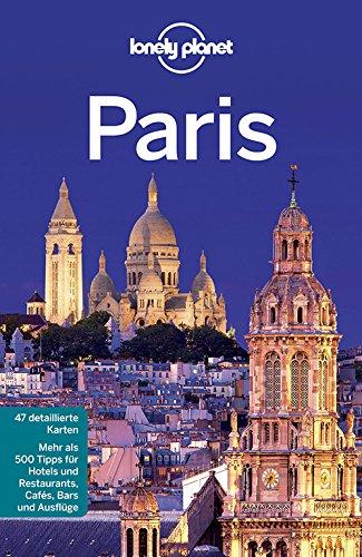 Elysee-bar (Lonely Planet Reiseführer Paris (Lonely Planet Reiseführer Deutsch))